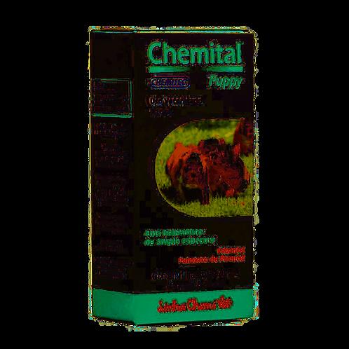CHEMITAL - 20 ML - PUPPY