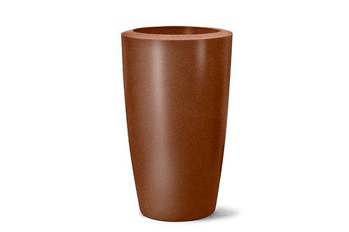 Vaso Classic Cônico 150 Litros