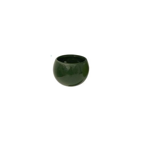 Vaso magnético Green Mix Verde 04