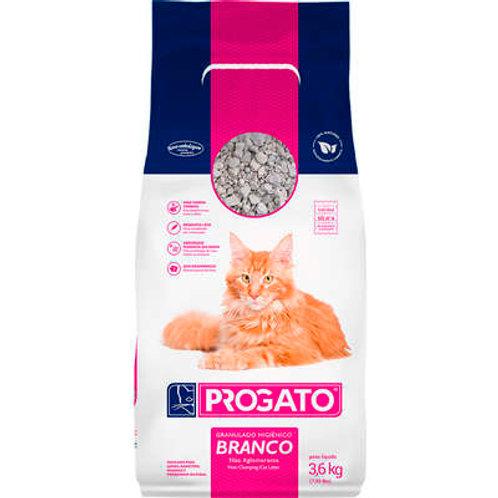 Granulado Sanitário ProGato 3,6kg