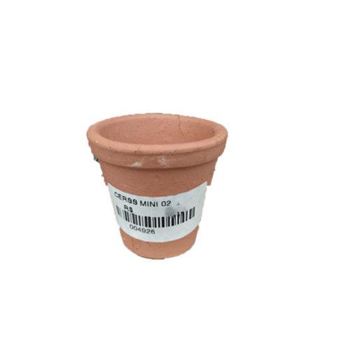 vasinho ceramica- MINI 02