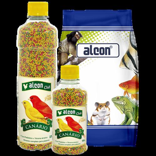 Alcon Club Canário 325g