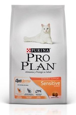Ração Proplan Gato Sensitive 1,5 Kg