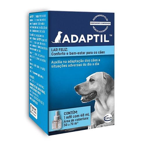 Refil para Difusor Adaptil para Cães 48ml