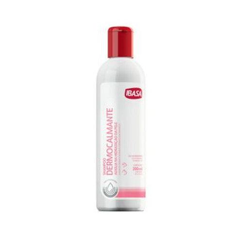 Shampoo Dermocalmante 200 ml