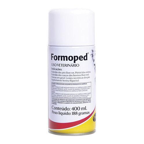 Formoped 400 Ml