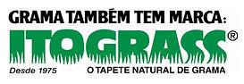 logo itograss.jpg