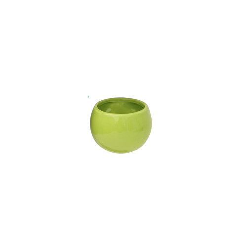 Vaso magnético Green Mix Verde 02