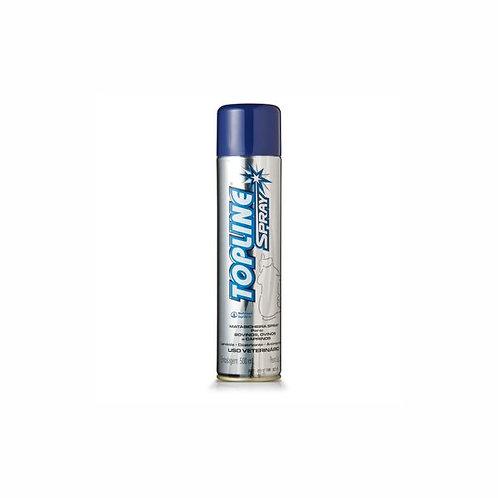 Topline Spray - 400 Ml - Boehringer Ingelheim