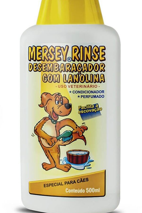 SHAMPOO Mersey Rinse