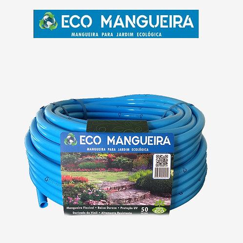 Eco Mangueira 50 Metros