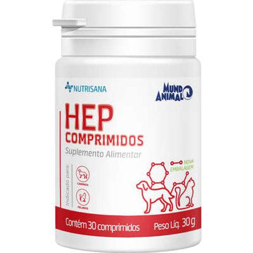 Nutrisana HEP Comprimidos