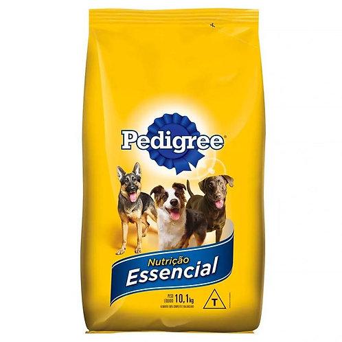 Pedigree Nutrição Essencial Cães Adultos - 15kg