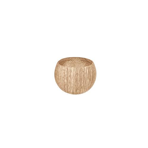 Vaso magnético Woods 04