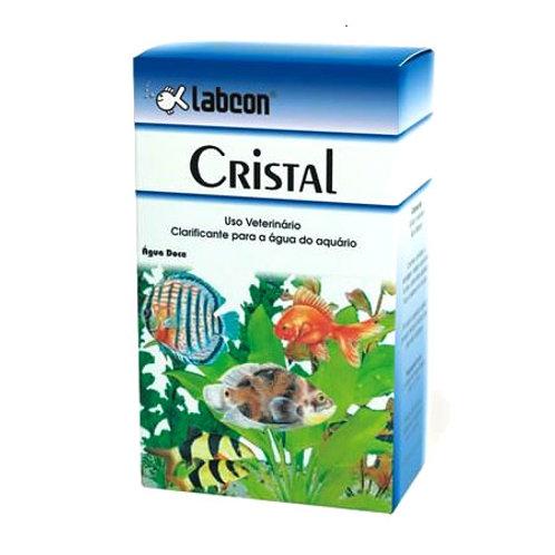 Labcon Cristal Água Doce - 15 mL