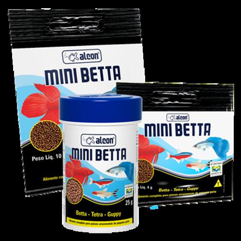 Alcon Mini Betta 25g