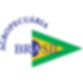 logo pecuaria_edited.png