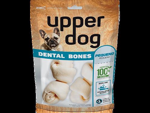 UPPER DOG OSSO SUPER MINI DENTAL BONE
