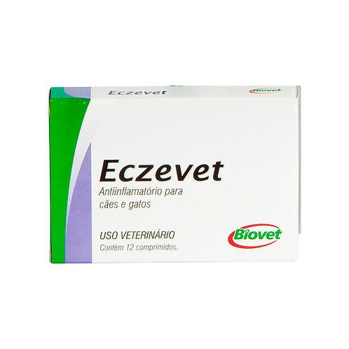 Eczevet Biovet 660mg