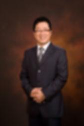 founder-dato-peter.jpg