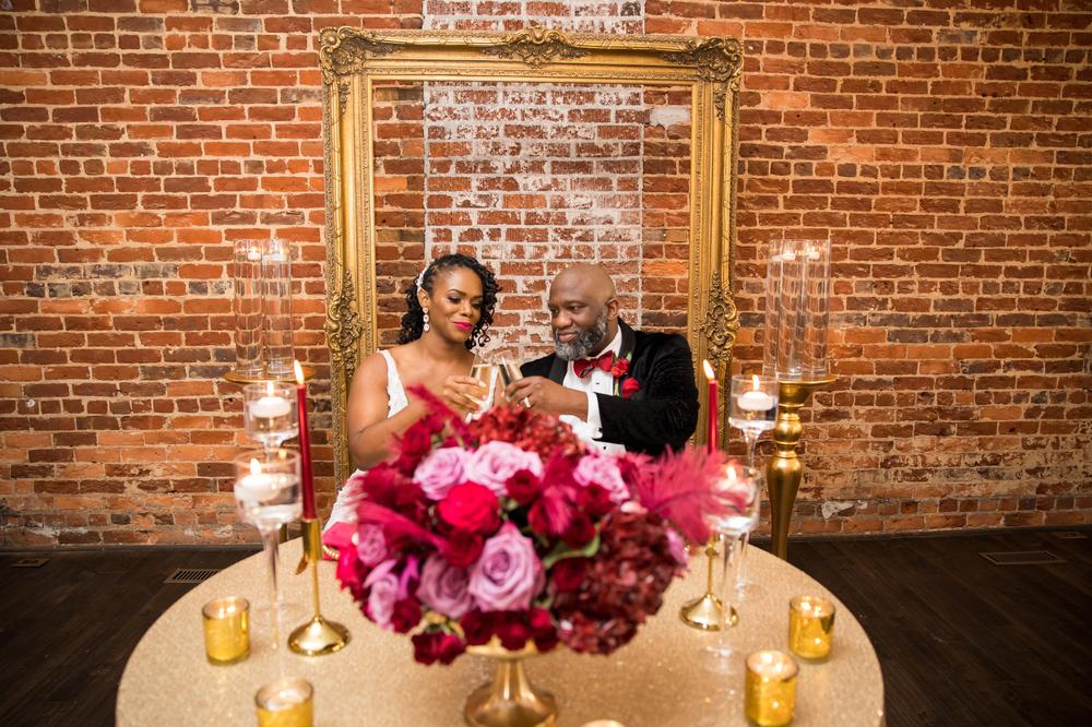 Atlanta wedding planner, Atlanta micro wedding, micro wedding, Micro Wedding during Covid, The Trend of Micro Wedding, Micro Wedding Trend