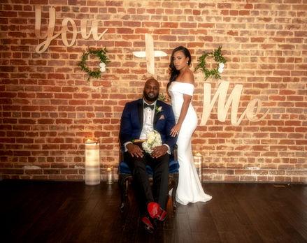 Cynthia & Otis Micro Wedding 57.jpg