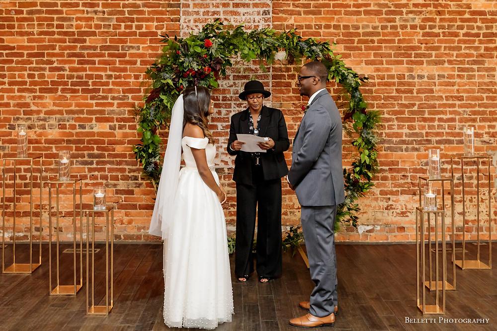 elopement wedding, elopement, elopement planner