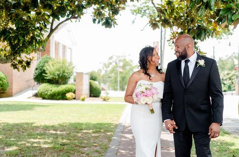 Michelle & Charles Micro Wedding 41.jpg