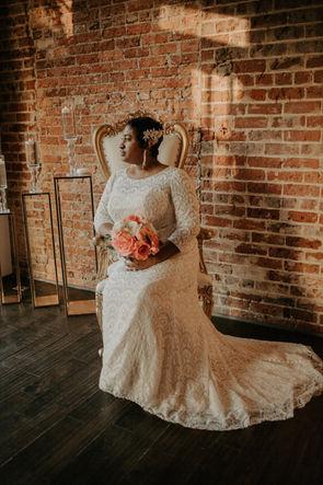 Chandra and Evan Micro Wedding 10.jpg