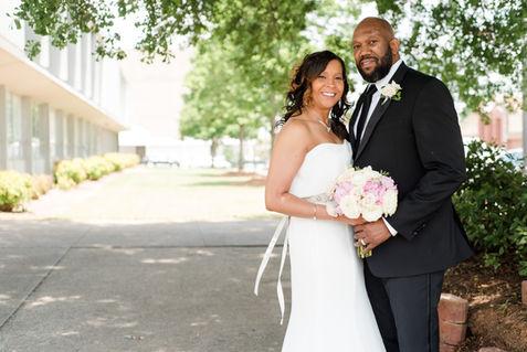 Michelle & Charles Micro Wedding 43.jpg