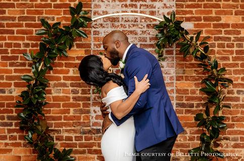 Cynthia & Otis Micro Wedding 4.jpg