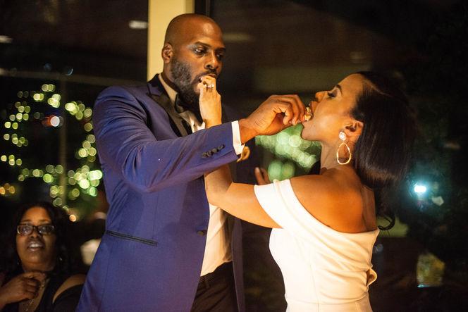 Cynthia & Otis Micro Wedding 18.jpg