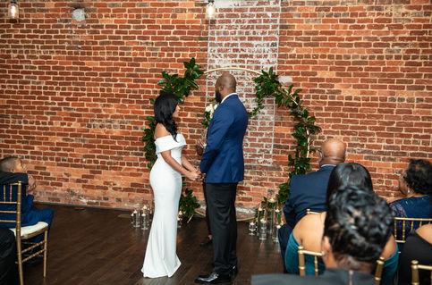 Cynthia & Otis Micro Wedding 15.jpg