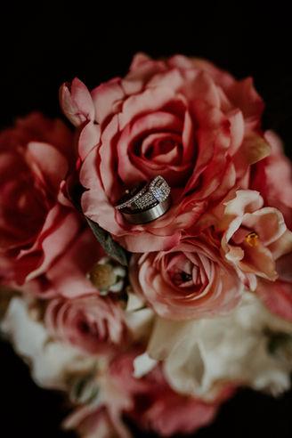 Chandra and Evan Micro Wedding 17.jpg
