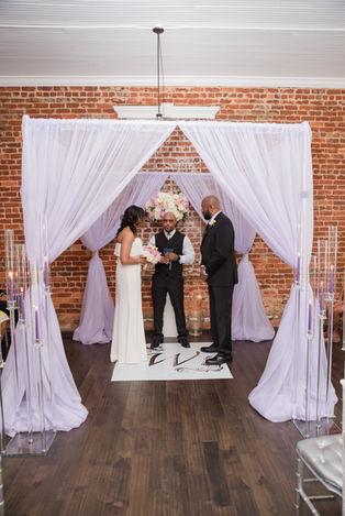 Michelle & Charles Micro Wedding 10.jpg