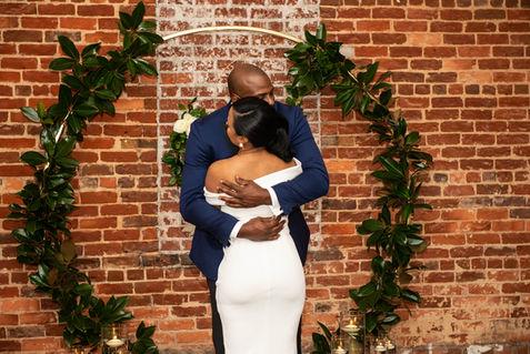 Cynthia & Otis Micro Wedding 29.jpg