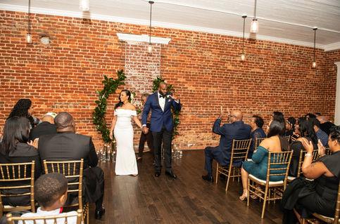 Cynthia & Otis Micro Wedding 27.jpg