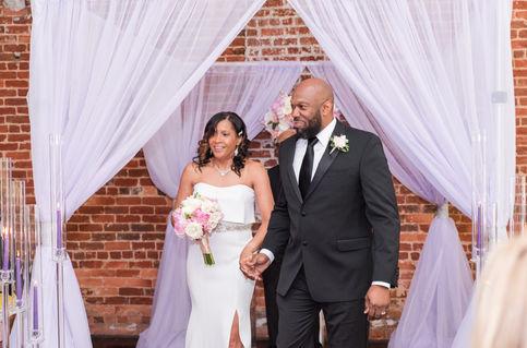Michelle & Charles Micro Wedding 14.jpg