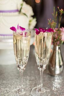Michelle & Charles Micro Wedding 31.jpg