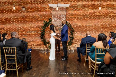 Cynthia & Otis Micro Wedding 7.jpg