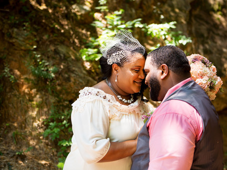How to Plan an Elopement: 10 Dos and Dont's