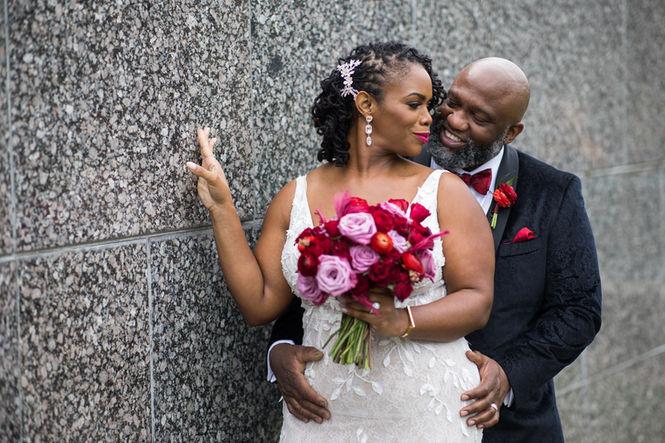 RhondaandLance-Wedding_SneakPeek_919201-