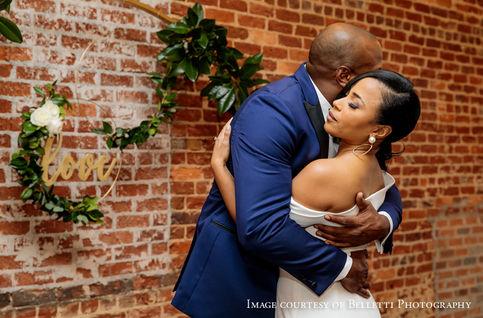 Cynthia & Otis Micro Wedding 1.jpg