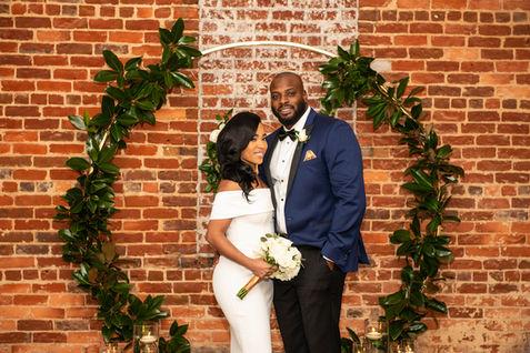 Cynthia & Otis Micro Wedding 35.jpg