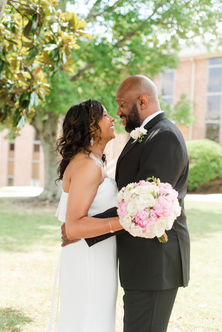 Michelle & Charles Micro Wedding 26.jpg