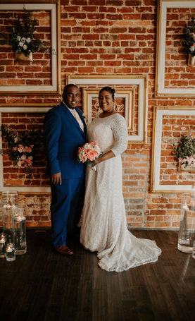 Chandra and Evan Micro Wedding 11.jpg