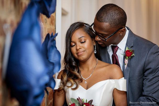 Jasmine and Theron Micro Wedding 17.jpg