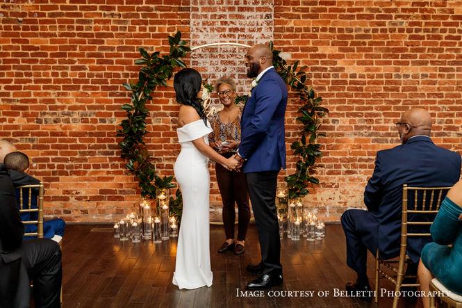 Cynthia & Otis Micro Wedding 11.jpg