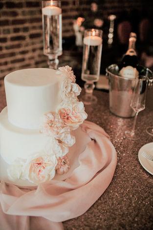 Chandra and Evan Micro Wedding 02.jpg