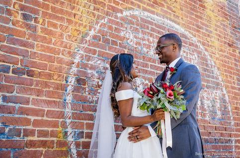 Jasmine and Theron Micro Wedding 10.jpg